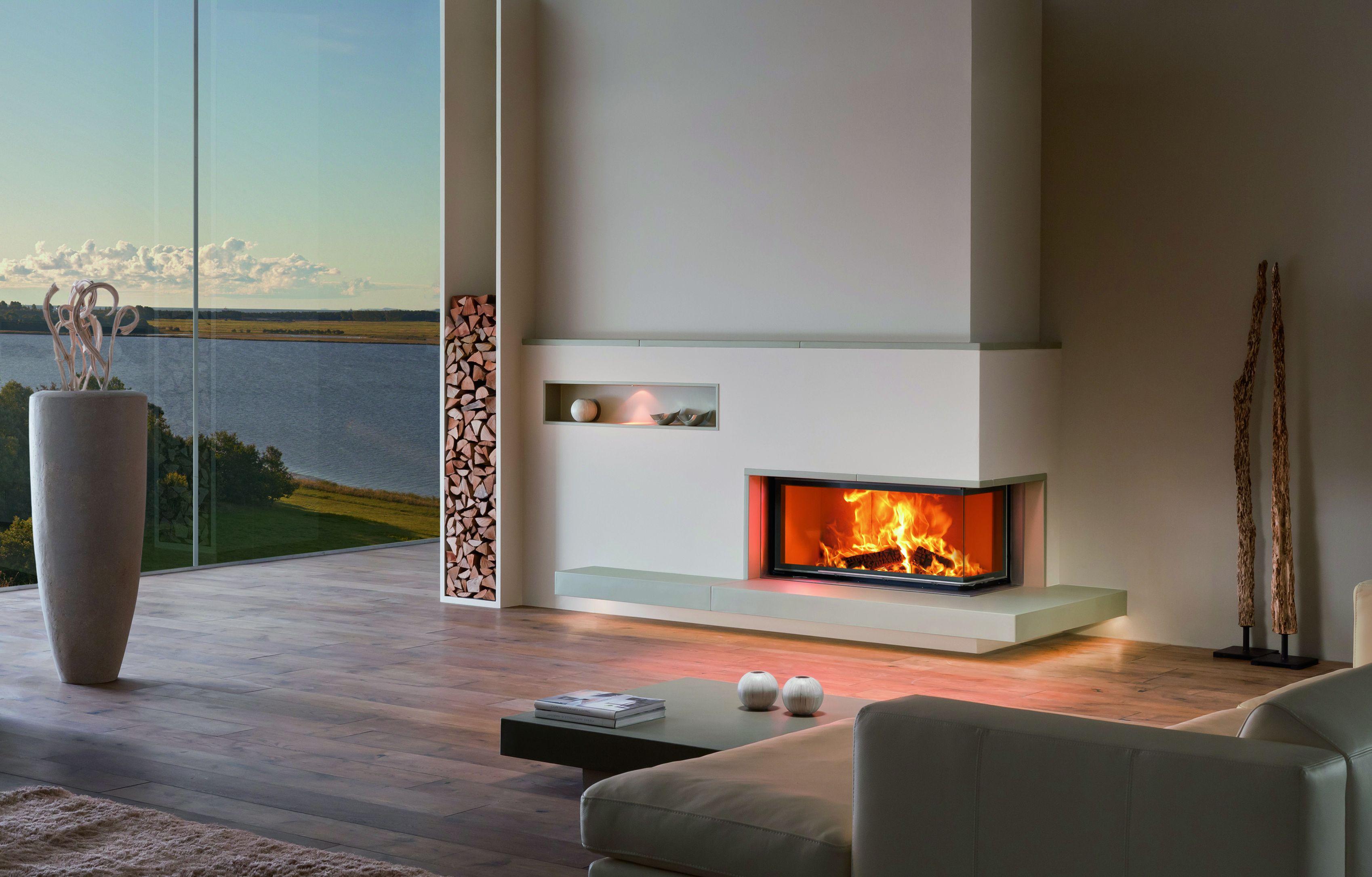 kominek trudny wyb r nad narwia czyli od kupy gruzu do. Black Bedroom Furniture Sets. Home Design Ideas