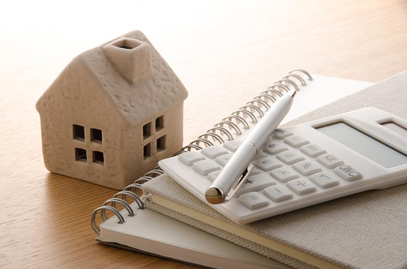 Domy tanie w budowie. Koszt budowy małych i tanich domów - projekty wraz z kosztorysem