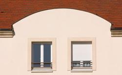 Czy na generalny remont mieszkania potrzebna jest zgoda wspólnoty mieszkaniowej?