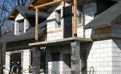 Beton komórkowy czy ceramika forum