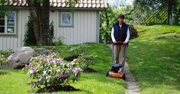 Narzędzia dla ogrodowych pasjonatów