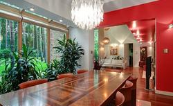 Czy oświetlenie sufitowe wystarczy w pokoju, sypialni lub łazience? Poradnik