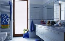 Ogrzewanie elektryczne w łazience, czyli szybki sposób na wysychanie ręczników