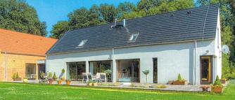 Rozmieszczenie i wybór okien do domu energooszczędnego – na co warto zwrócić uwagę