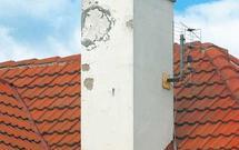 Remont komina: kiedy potrzebna jest wymiana przewodów kominowych?