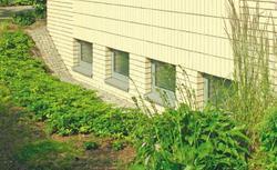 Ocieplanie piwnicy. Jak przeprowadzić izolację termiczną ścian fundamentowych