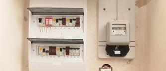 Mniejszy koszt energii eletrycznej. Jak czytać rachunek za prąd?