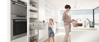 Kiedy zacząć planowanie kuchni i jak to dobrze zrobić? PORADNIK