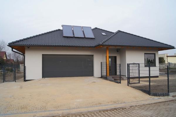 Galeria zdjęć  Jak skutecznie zminimalizować koszty eksploatacji domu?  zdj   -> Kuchnia Elektryczna Koszty Eksploatacji
