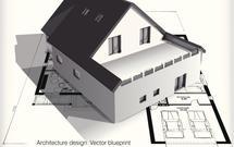 Budowa domu do 2021r. UE wprowadza nowe warunki techniczne