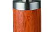Akcesoria bambusowe, dozownik na myd
