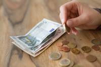 Spłata kredytu hipotecznego po rozwodzie