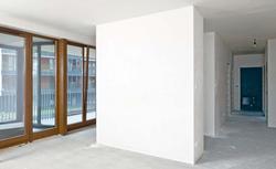 Odbiór mieszkania lub odbiór domu. Na co powinieneś zwracać uwagę