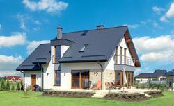 Ile kosztuje budowa domu. Na czym można, a na czym nie powinno się oszczędzać?