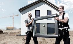 Montaż okien dachowych - uwaga na błędy!