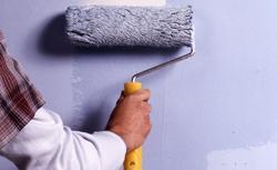 Ile farby potrzeba do malowania? Co warto wiedzieć przed malowaniem