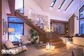 Okna do współczesnego domu – energooszczędne, precyzyjnie skonstruowane, funkcjonalne i  estetyczne