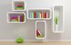 Lekkie moduły na książki