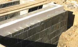 Co wiesz o budowie fundamentów? QUIZ