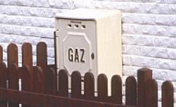 Jak przyłączyć dom do sieci gazowej?
