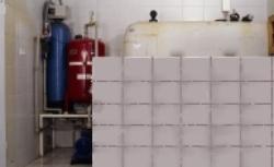Jak działa piec na olej? Po co pompa olejowa i przewody olejowe?