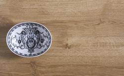 Jaka podłoga drewniana? Na co patrzeć przy wyborze posadzki z drewna?