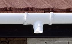 Osprzęt dachowy: co warto zamontować na dachu