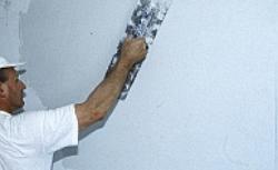 Wykończenie ścian – gdzie zaprawa gipsowa, a gdzie płyty gipsowo-kartonowe?