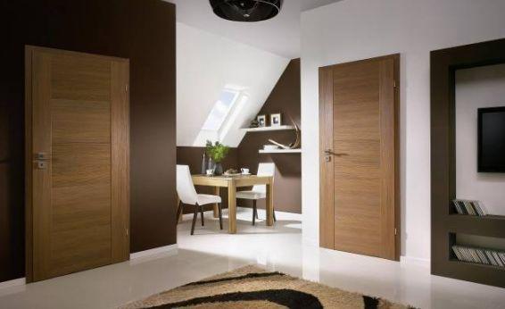 Galerie zdj malowanie cian kolory cian w salonie for Kolory scian w salonie